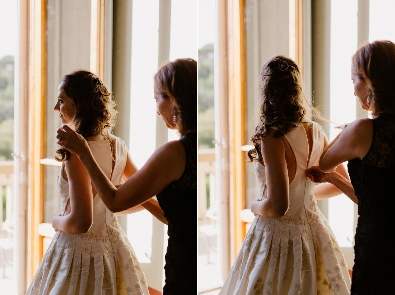 florence-wedding-photographer-81.jpg