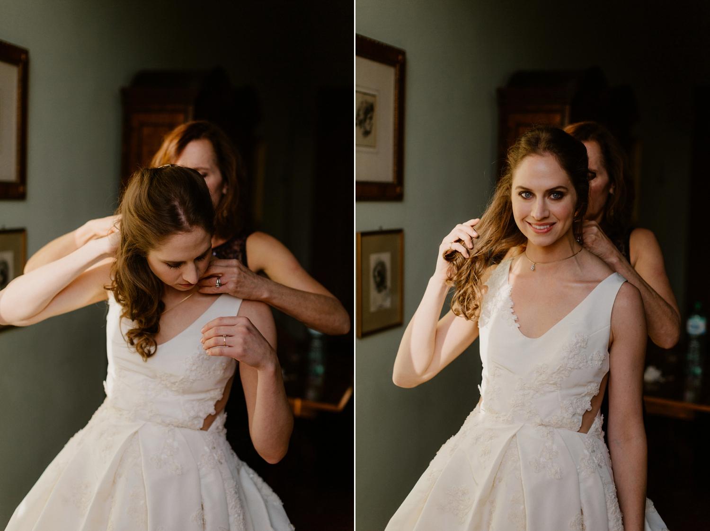 florence-wedding-photographer-91.jpg