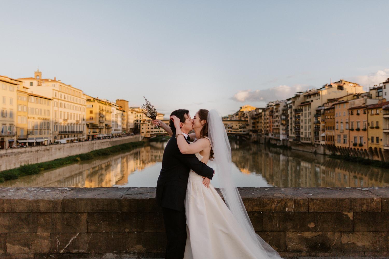 florence-wedding-photographer-260.jpg