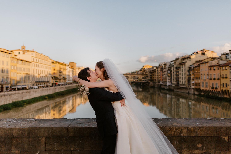 florence-wedding-photographer-261.jpg
