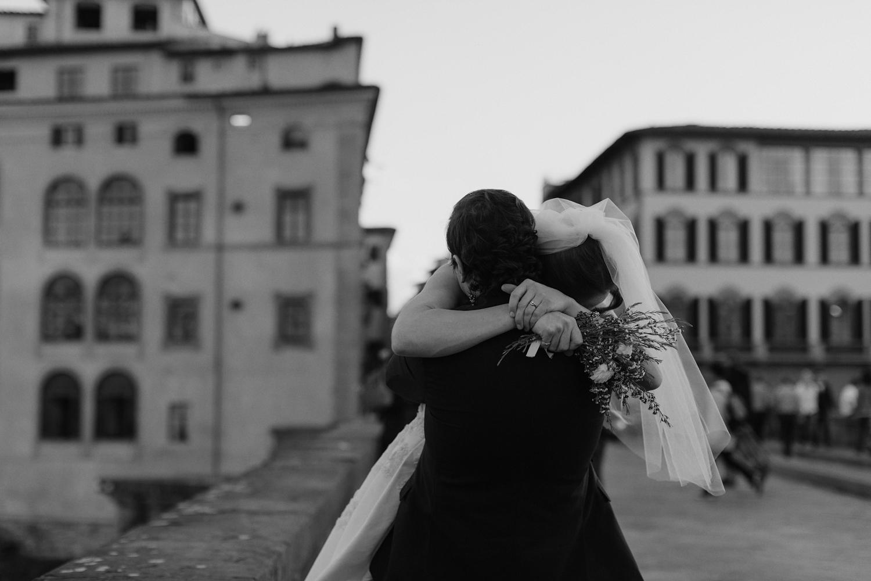 florence-wedding-photographer-263.jpg