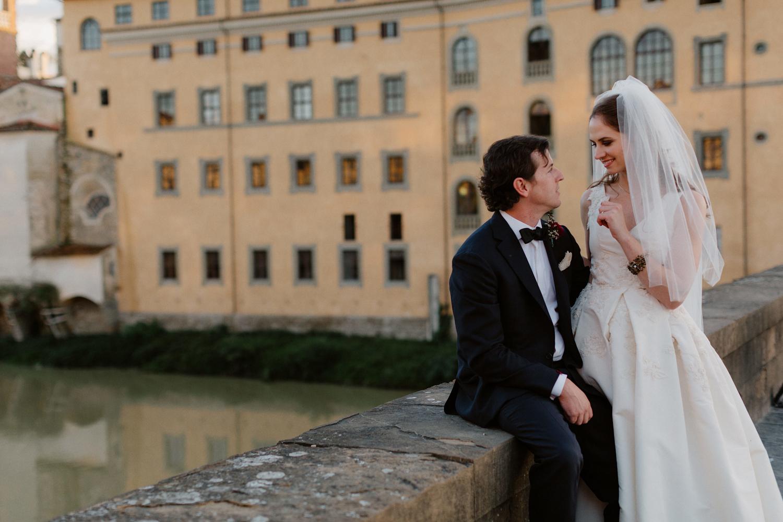 florence-wedding-photographer-267.jpg