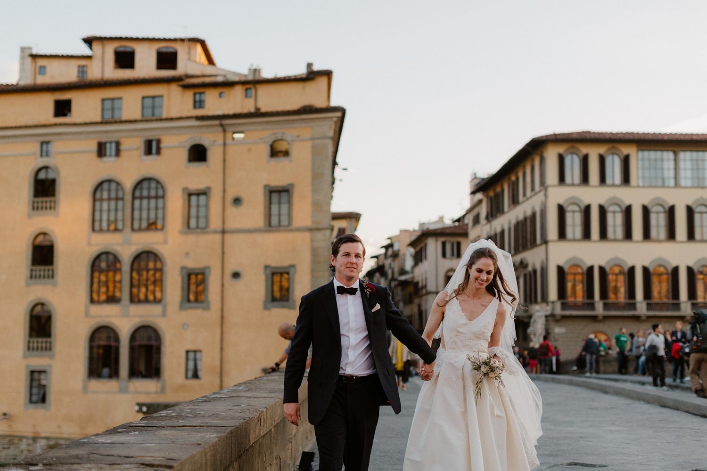 florence-wedding-photographer-268.jpg