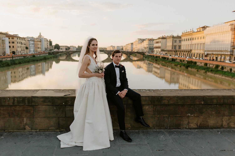 florence-wedding-photographer-270.jpg