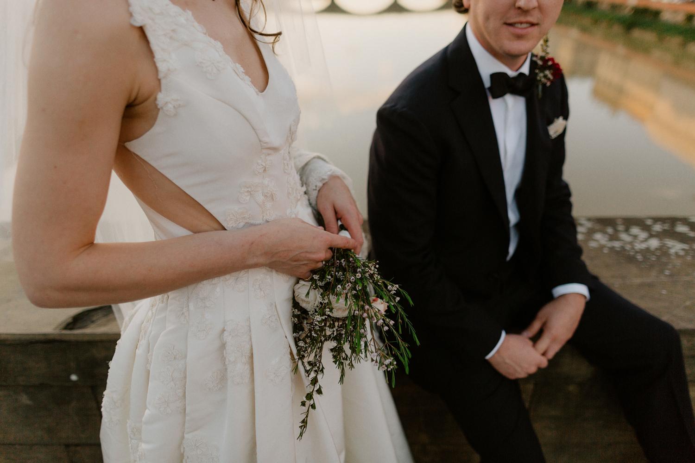 florence-wedding-photographer-272.jpg