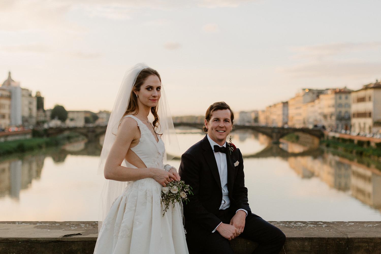 florence-wedding-photographer-273.jpg
