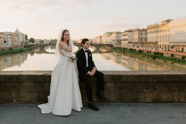 florence-wedding-photographer-275.jpg