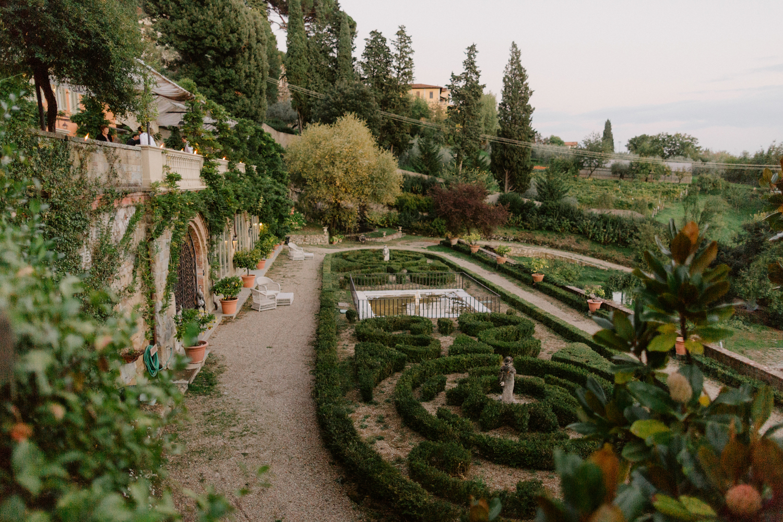 florence-wedding-photographer-285.jpg