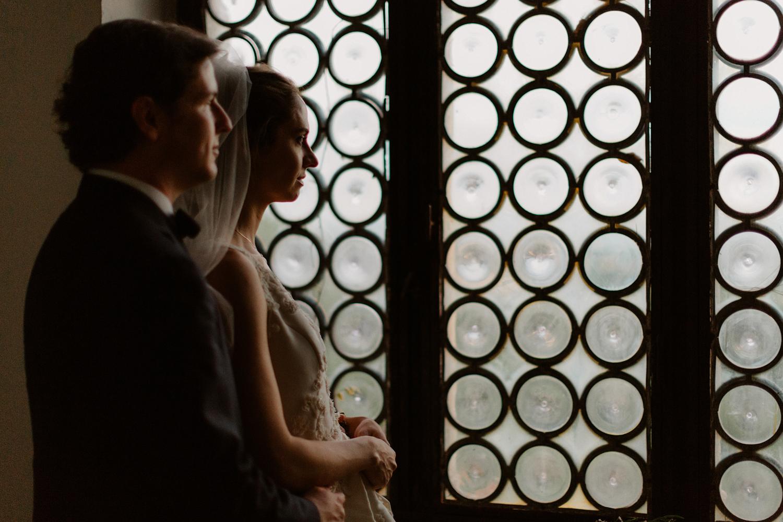florence-wedding-photographer-289.jpg