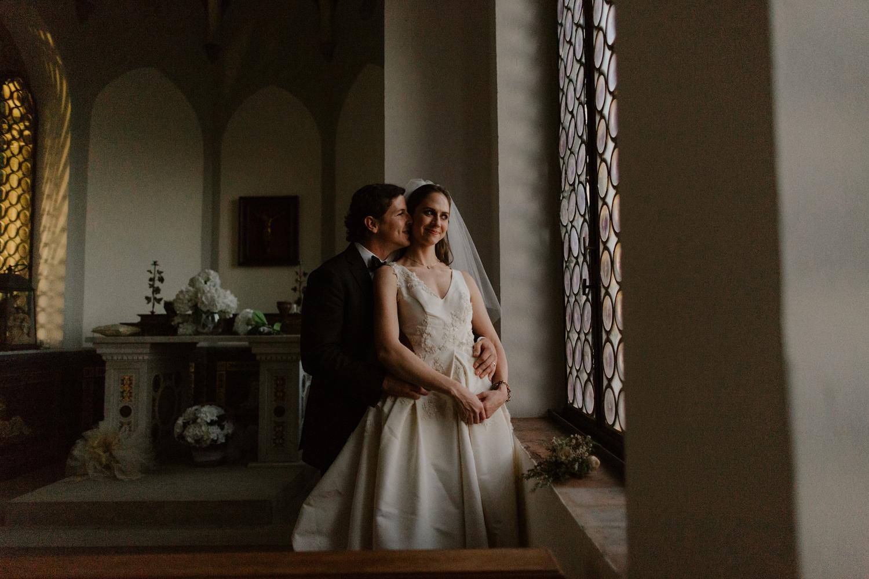 florence-wedding-photographer-294.jpg