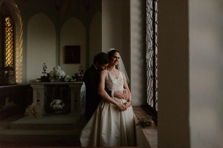 florence-wedding-photographer-297.jpg