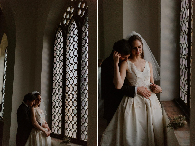 florence-wedding-photographer-299.jpg