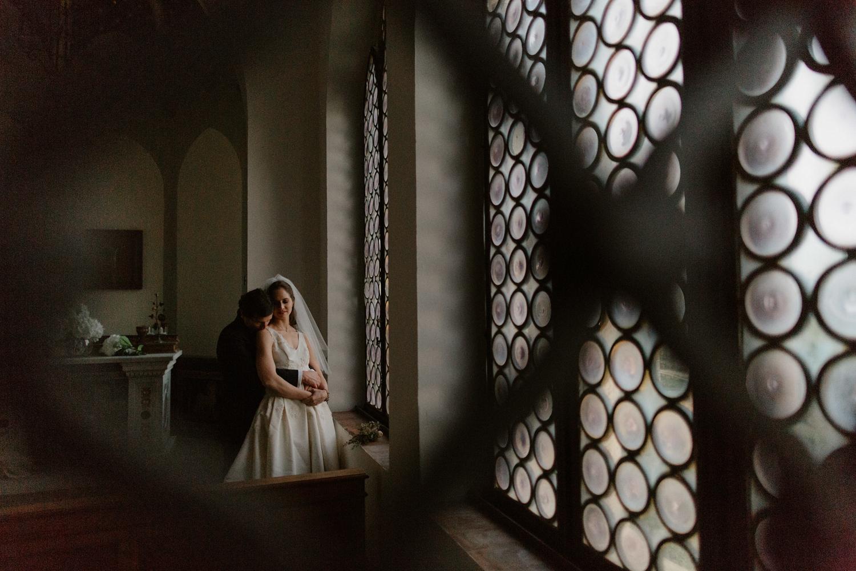 florence-wedding-photographer-304.jpg