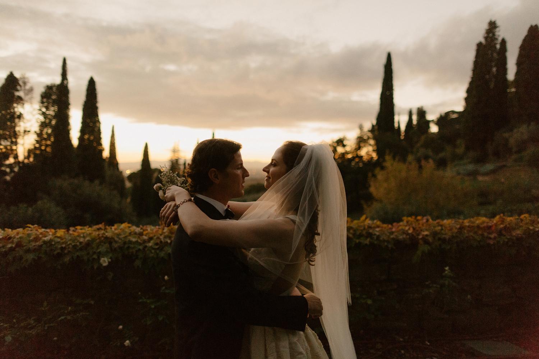 florence-wedding-photographer-307.jpg