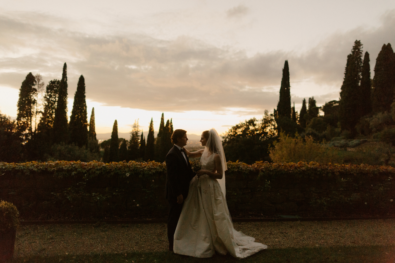florence-wedding-photographer-306.jpg