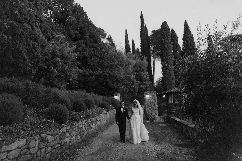 florence-wedding-photographer-314.jpg