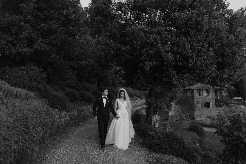 florence-wedding-photographer-315.jpg