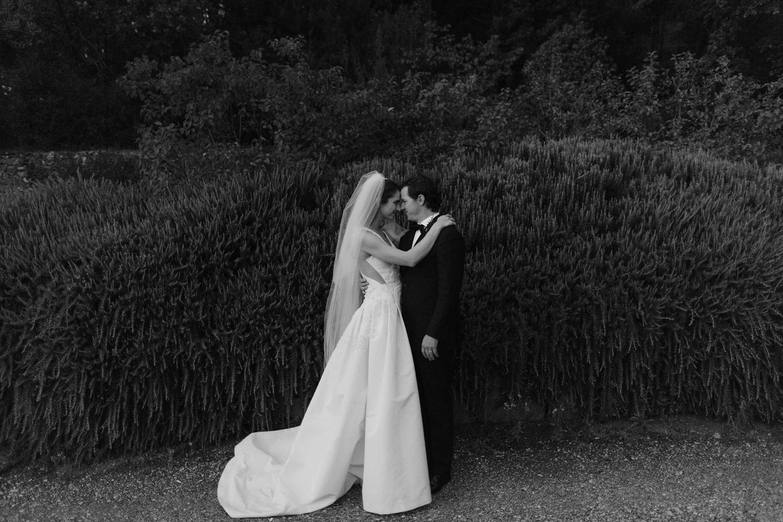 florence-wedding-photographer-322.jpg