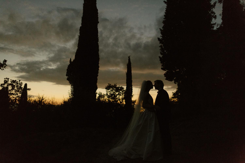 florence-wedding-photographer-326.jpg