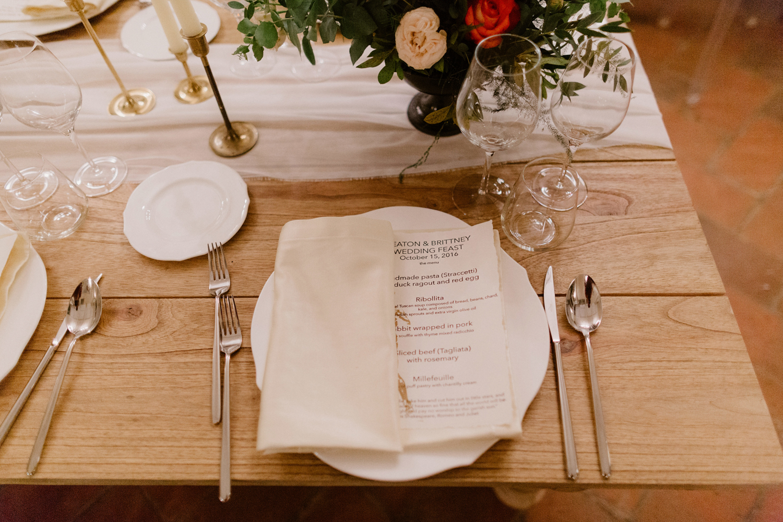 florence-wedding-photographer-343.jpg