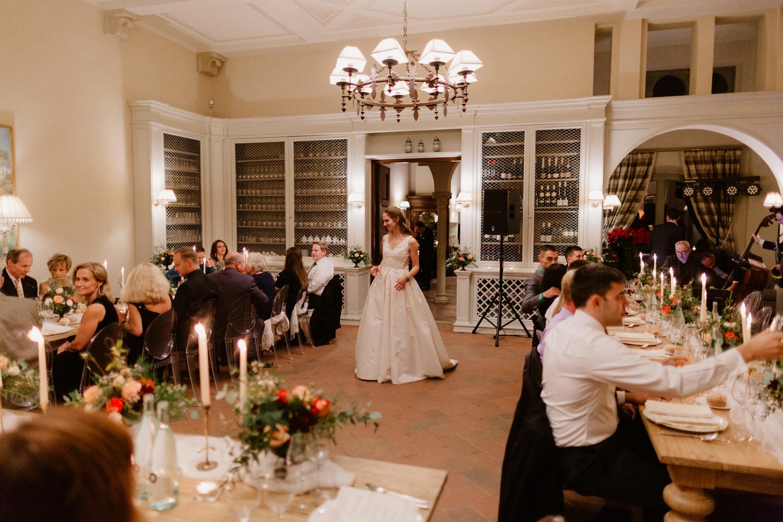 florence-wedding-photographer-351.jpg