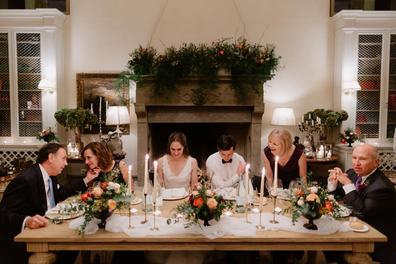 florence-wedding-photographer-359.jpg