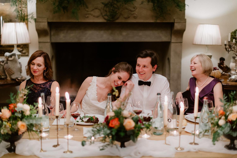 florence-wedding-photographer-364.jpg
