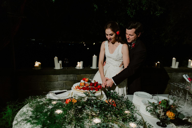 florence-wedding-photographer-371.jpg
