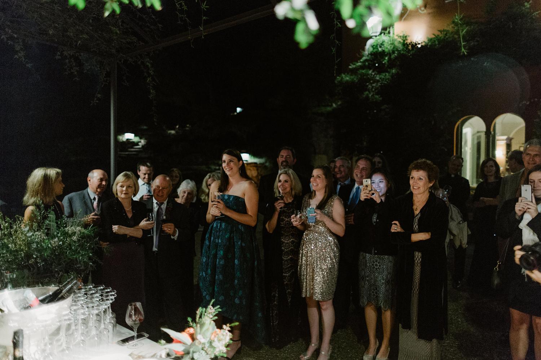 florence-wedding-photographer-373.jpg