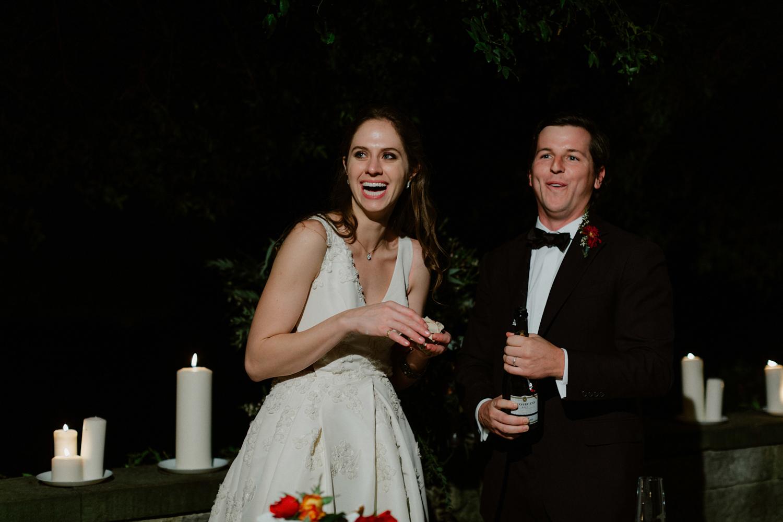 florence-wedding-photographer-380.jpg