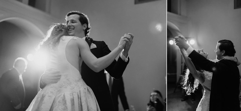 florence-wedding-photographer-383.jpg