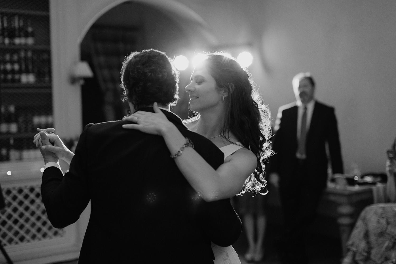 florence-wedding-photographer-386.jpg