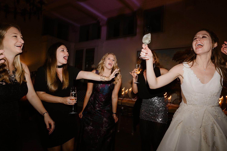 florence-wedding-photographer-398.jpg