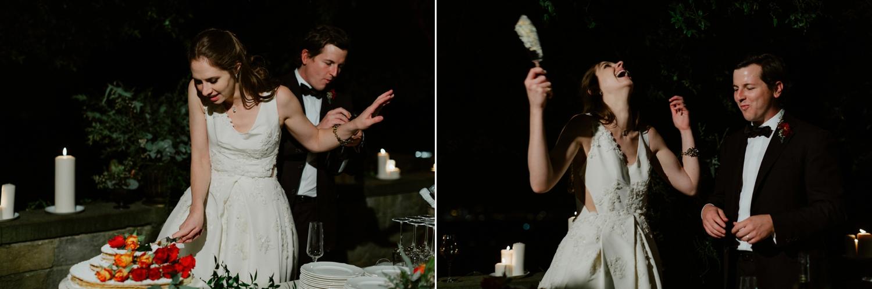 florence-wedding-photographer-372.jpg