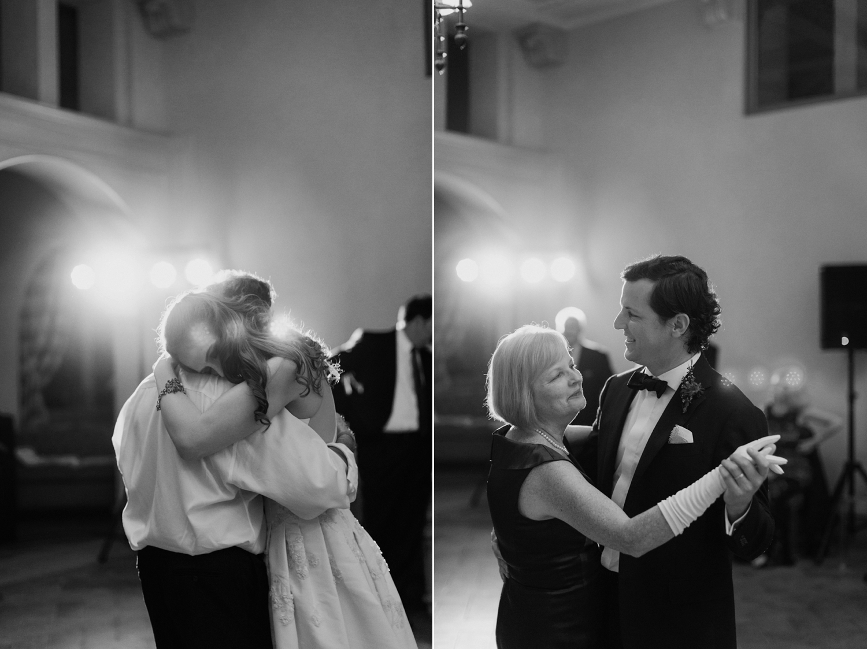 florence-wedding-photographer-393.jpg