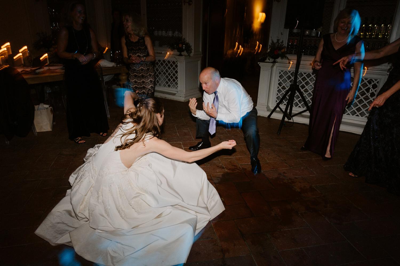 florence-wedding-photographer-406.jpg