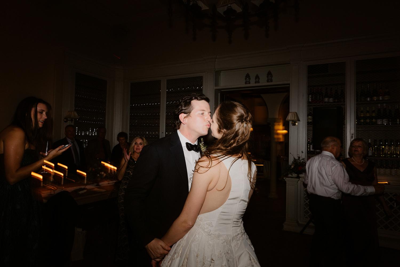 florence-wedding-photographer-410.jpg