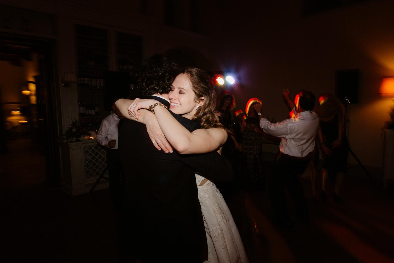 florence-wedding-photographer-413.jpg