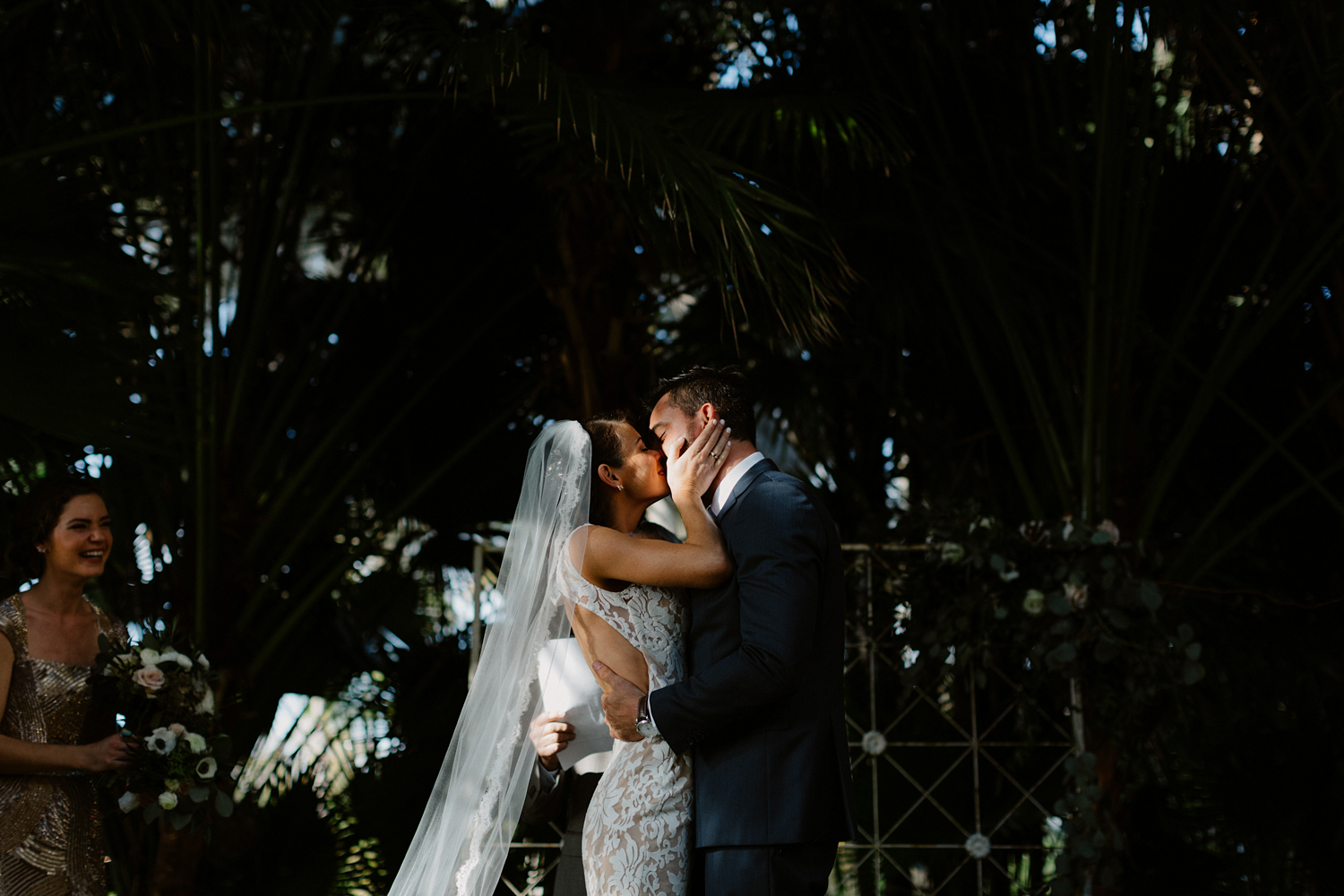 sarasota-wedding-photographer-132.jpg