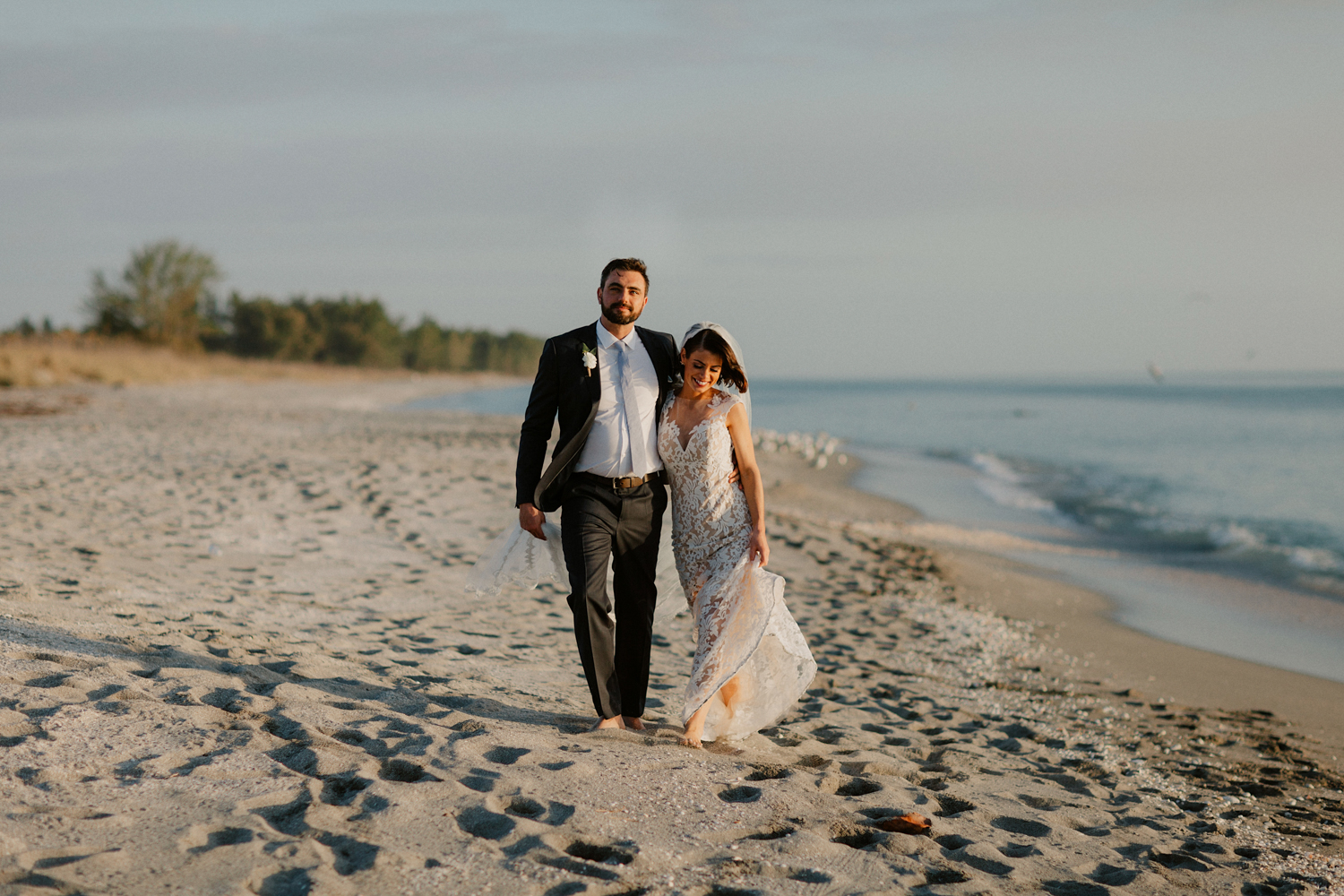 sarasota-wedding-photographer-196.jpg