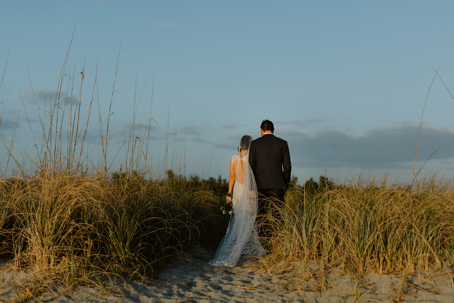 sarasota-wedding-photographer-221.jpg