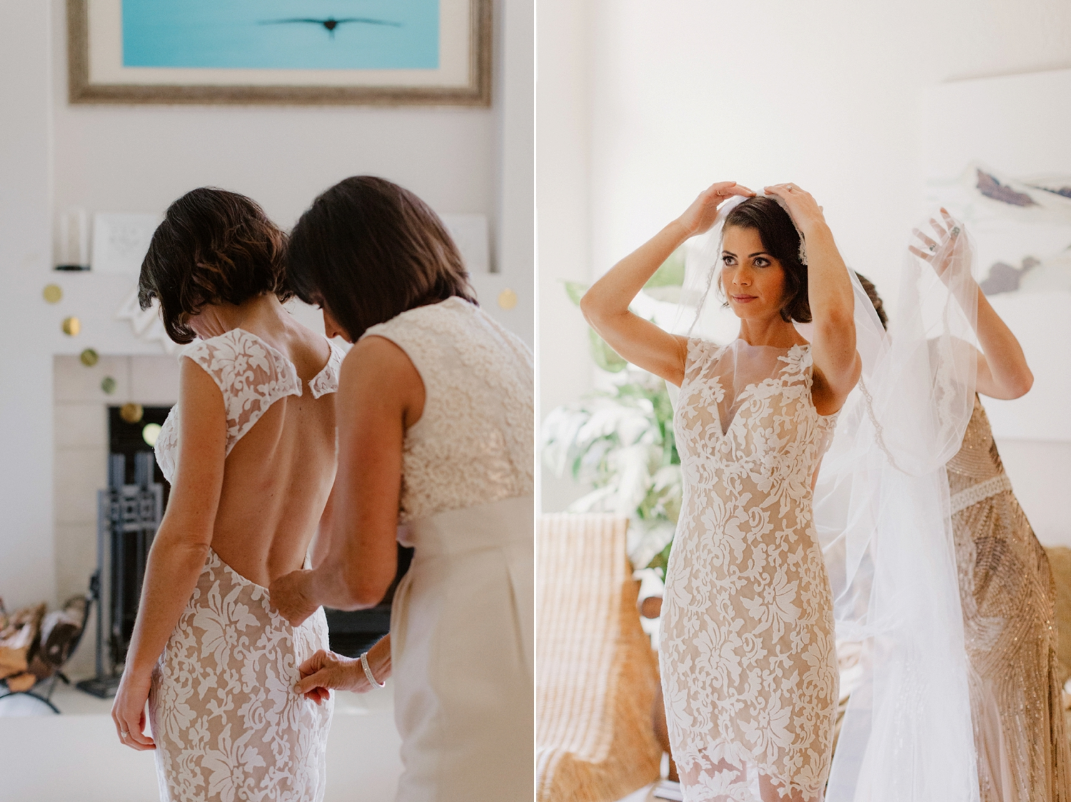 sarasota-wedding-photographer-62.jpg