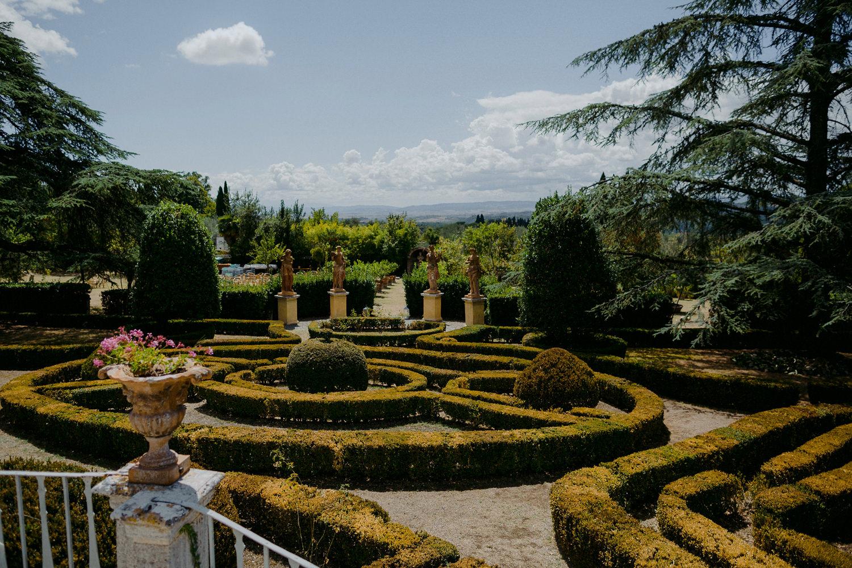 00013_villa-catignano-tuscany-wedding.jpg