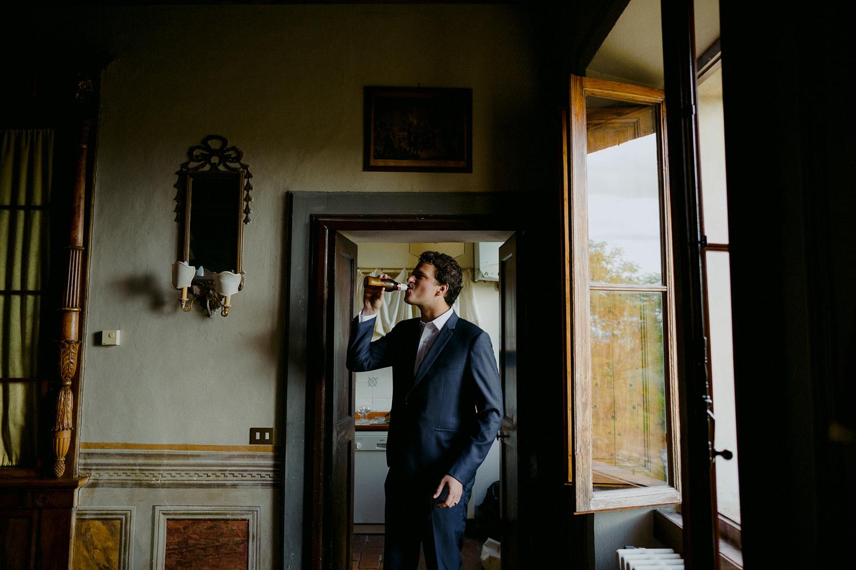 00046_villa-catignano-tuscany-wedding.jpg