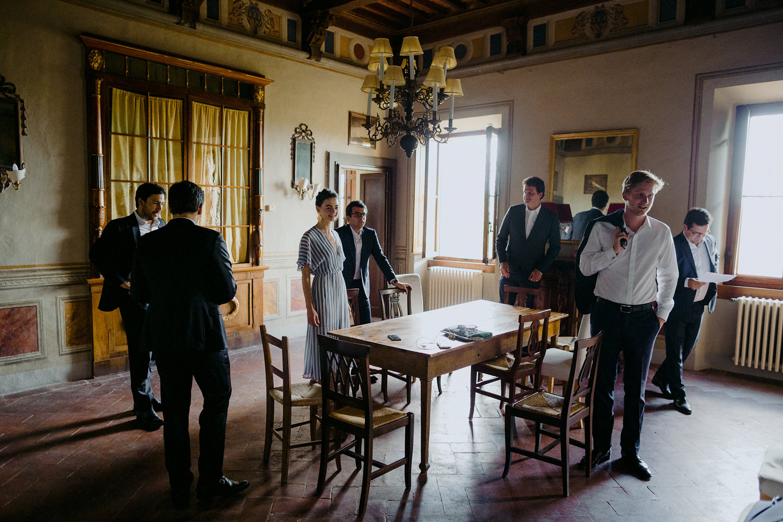 00051_villa-catignano-tuscany-wedding.jpg