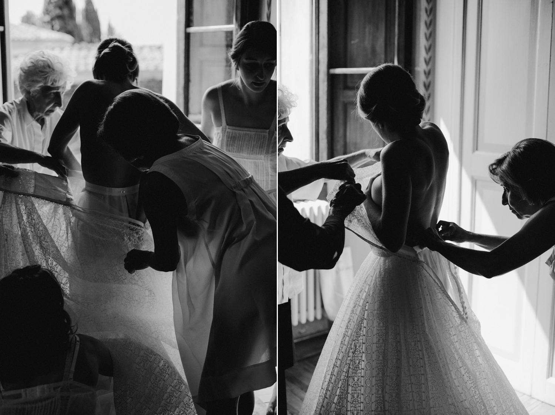 00066_villa-catignano-tuscany-wedding.jpg