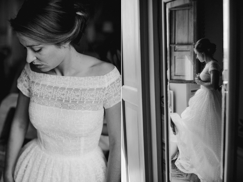 00075_villa-catignano-tuscany-wedding.jpg