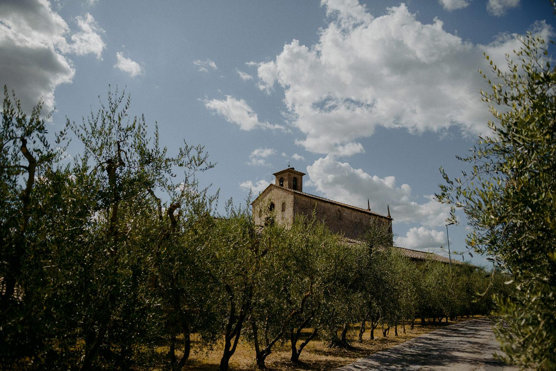 00078_villa-catignano-tuscany-wedding.jpg