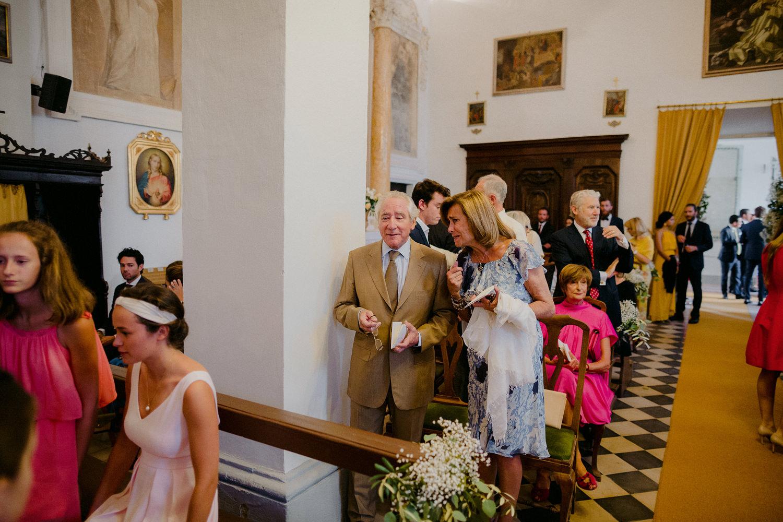 00082_villa-catignano-tuscany-wedding.jpg