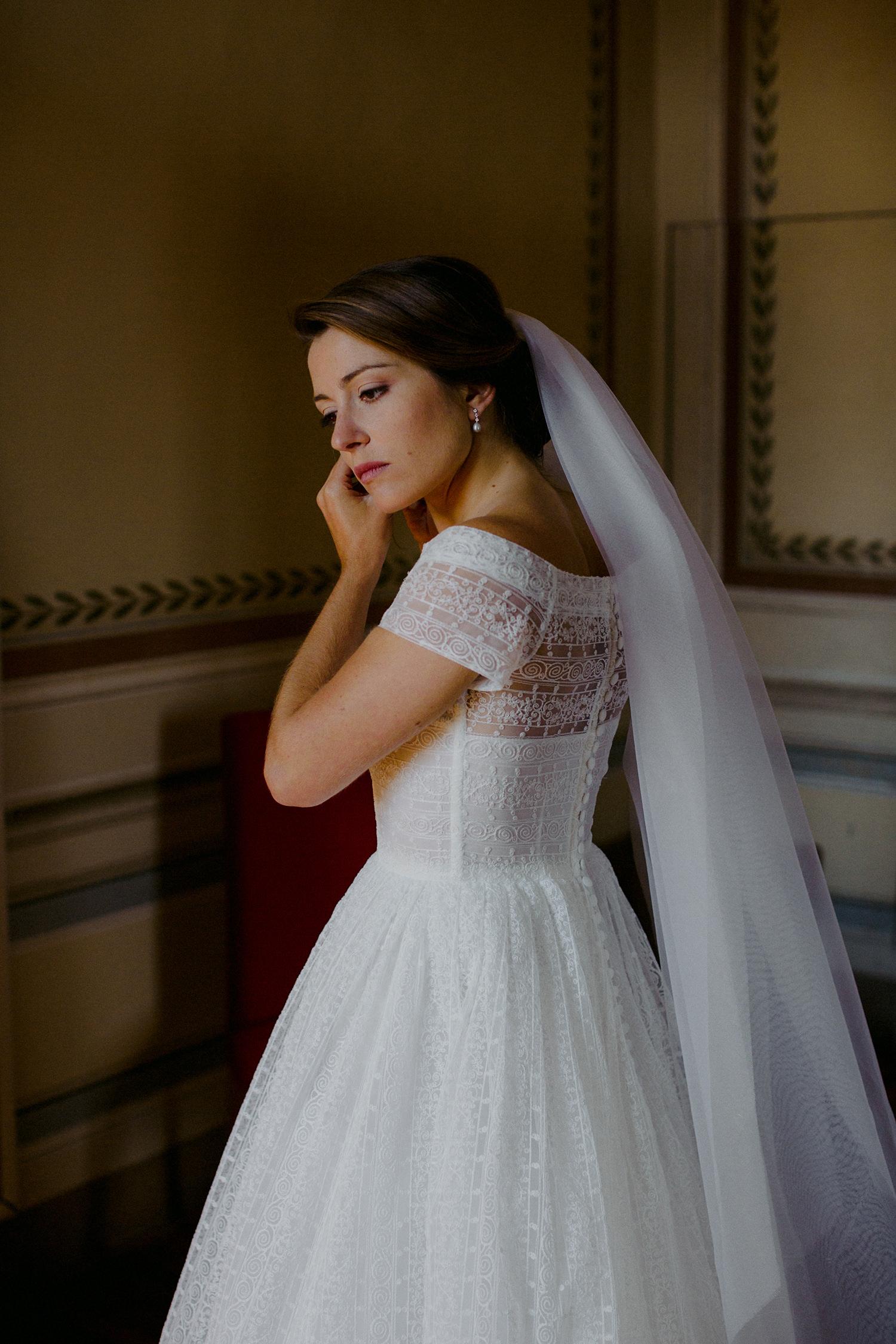 00081_villa-catignano-tuscany-wedding.jpg